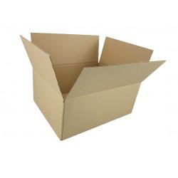 Pudełko klapowe 400/280/240