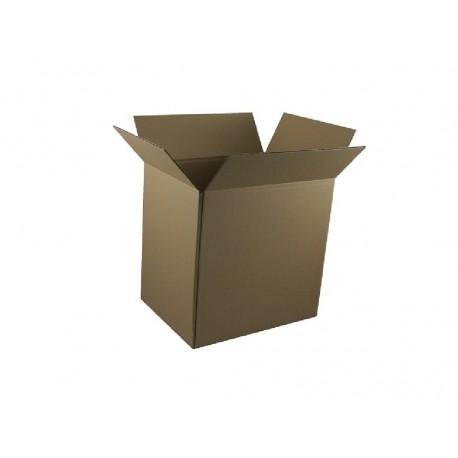 Pudełko klapowe 292/192/242 3WM