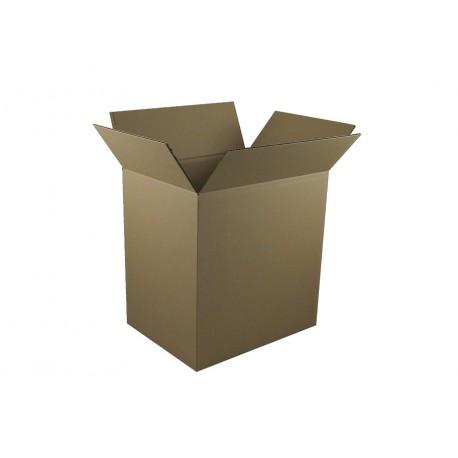 Pudełko klapowe 300/200/480 tektura 3-warstwowa