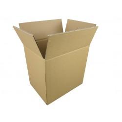 Pudełko klapowe 290/260/250