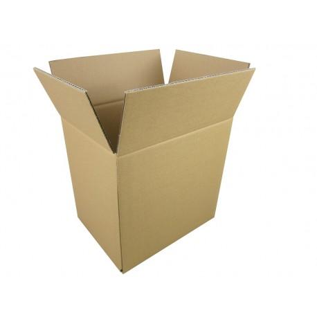 Pudełko klapowe 250/200/200